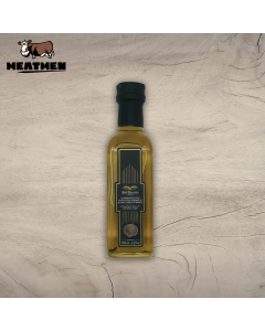 BEL BOSCO EXTRA VIRGIN OIL WITH WHITE TRUFFLE (100ml)