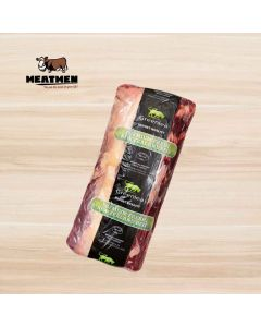 [CHILLED] NZ BEEF RIBEYE WHOLE