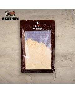 PARMESAN CHEESE (GRATED)