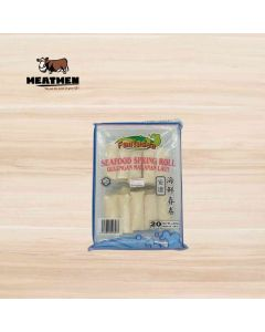 [FROZEN] SEAFOOD SPRING ROLL